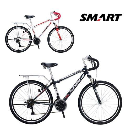 스마트 로드MTB 26인치 믹서D 자전거
