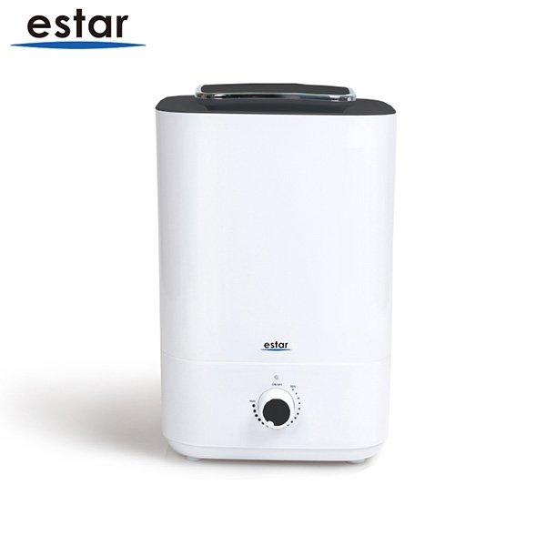 [이스타] 4L 가습기/EST-H4000