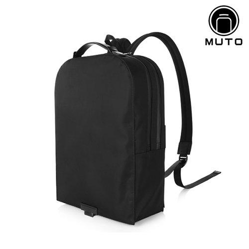 뮤토 클랜스 백팩 GLANCE Backpack