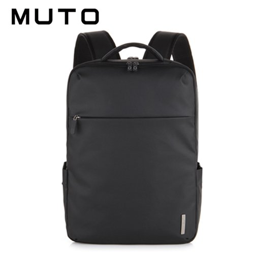 뮤토 데이즈 백팩Days Backpack N1502