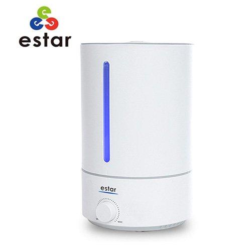 [이스타] 5L 대용량 초음파 가습기/EMT-5000