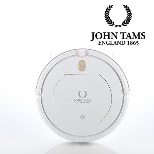 파비타 로봇청소기 JSK-16005