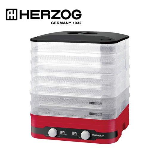 헤르조그 7단 식품건조기