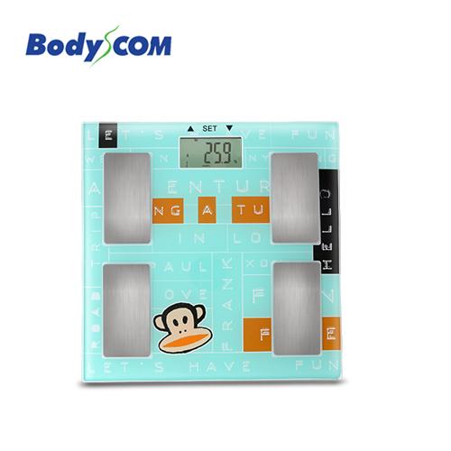 코지마 바디컴 퍼즐 체지방계 GBF-670PF