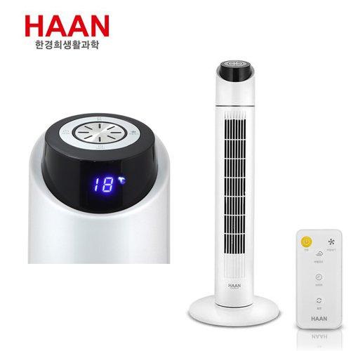 한경희 타워팬선풍기 HEF-9700
