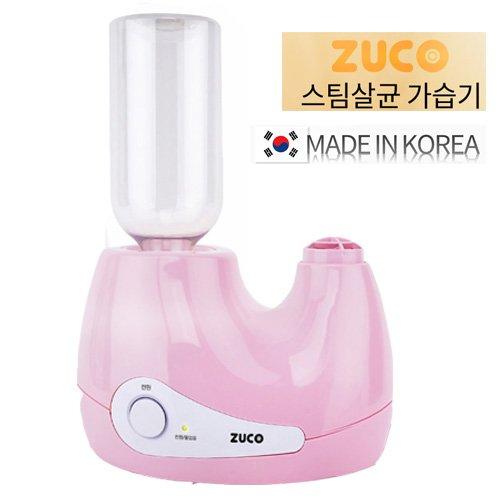 주코 가열식 가습기 JCH-201S