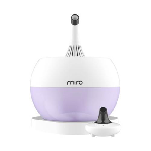 미로2018년형 미로클린팟 가습기 MIRO-NRO7B