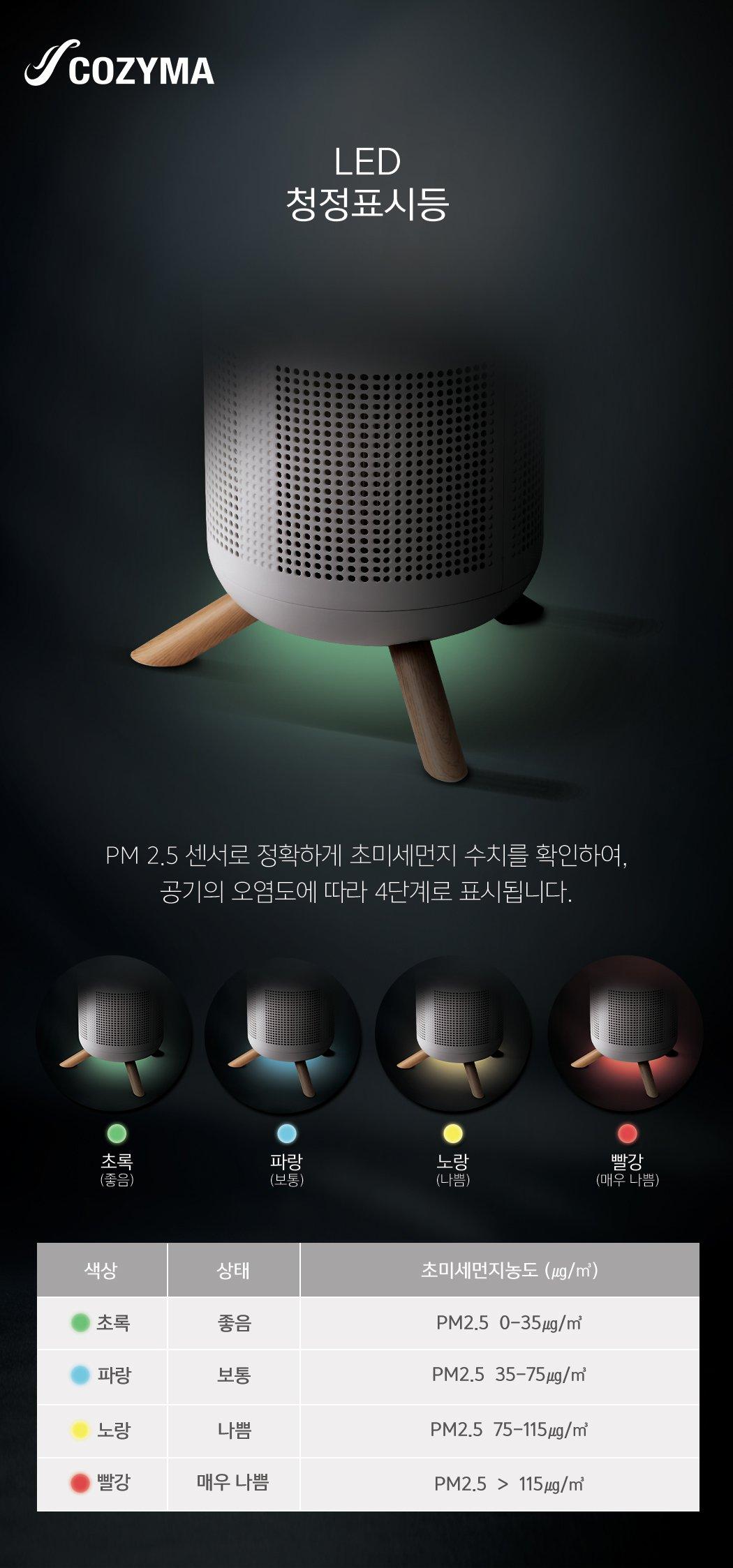 CAP-301d2.jpg